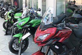 MotorradMeier_Kawasaki