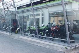 MotorradMeier_Kawasaki_1