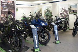 MotorradMeier_Kawasaki_2