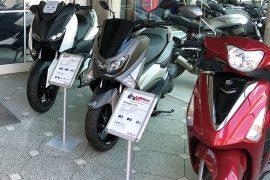 MotorradMeier_Roller