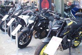 MotorradMeier_Yamaha