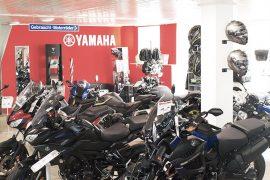 MotorradMeier_Yamaha_1