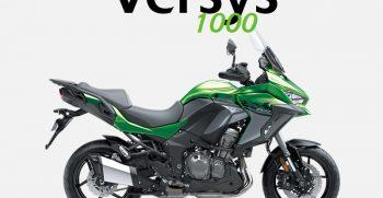 versys1000